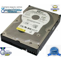 Disco Duro Interno Ide 160gb 3.5 7200rpm 8mb Nuevos !!!