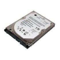 Disco Duro Para Laptop Seagate De 320 Gb 7200rpm