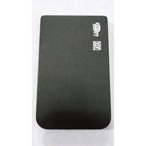 Disco Duro Portatil Usb Externo Western Digital 750 Gb