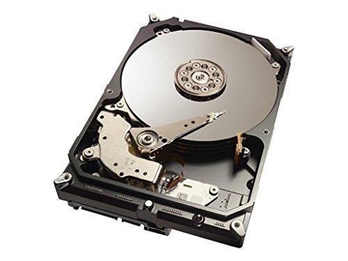 discos duros internos,seagate 2tb 3.5 pulgadas sata de 6..