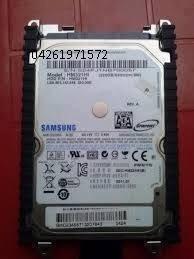discos duros para laptops laptops