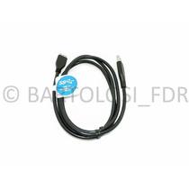 Cable Usb 3.0 Wester Digital Para Disco Duro Externo (1m)