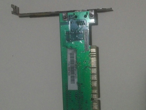 discos duros, tarjetas de red y memoria ram