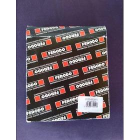 Discos E Molas De Embreagem Suzuki Dr 800