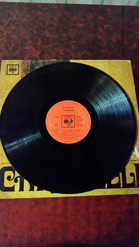 discos  en 33 temas romanticos y clasicos