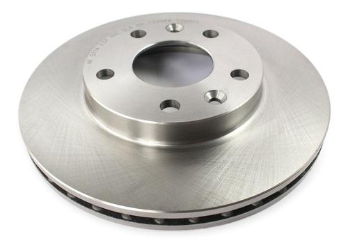 discos freno renault duster oroch 1.6(par) del gr frenos