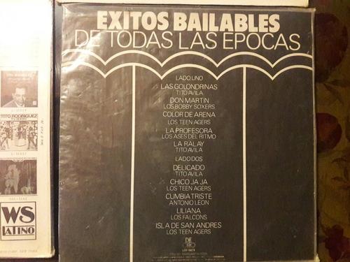 discos música discos