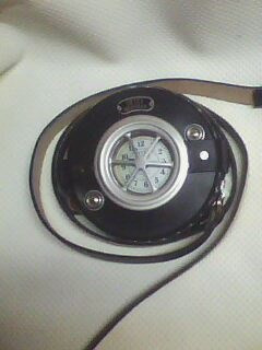 discos o graficas para reloj de rondines detex