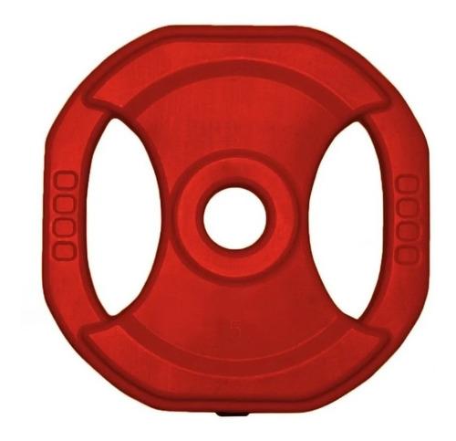 discos pesa fitness