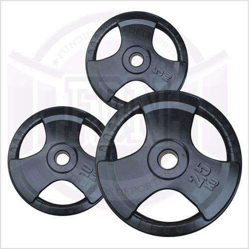 discos pesas disco