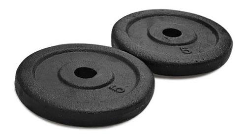 discos pesas mancuerna
