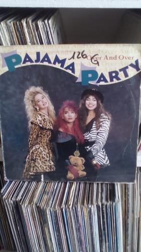 discos remix acetato importados de los 80 en perfecto estado
