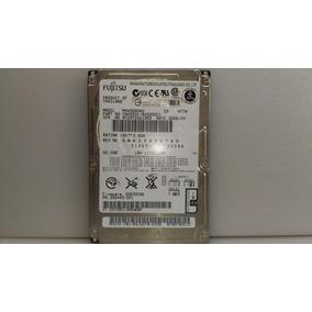 DELL LATITUDE X200 FUJITSU MHT2040AT (40GB) MOBILE HDD DRIVER DOWNLOAD