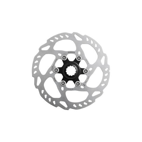 discos shimano centerlock slx rt70 ice tech 180mm - ciclos