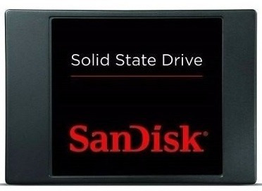 discos solidos sandisk 128gb 2.5 sata iii solid drive (ssd)