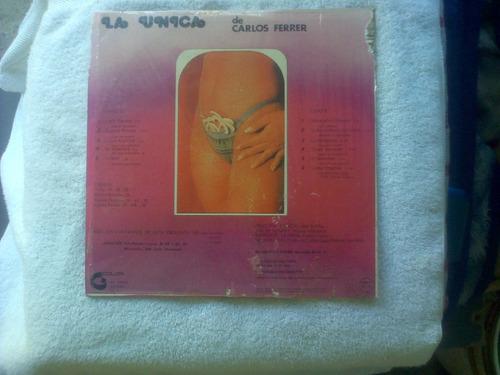 discos vinil musica
