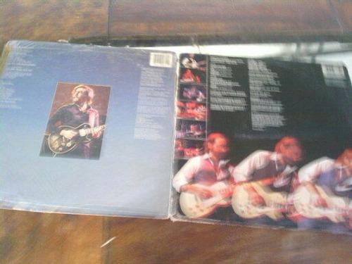 discos vinil rock español