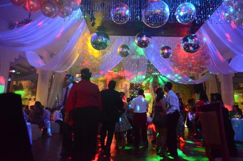 discoteca cabina fotos fotografo video salón fiestas barato