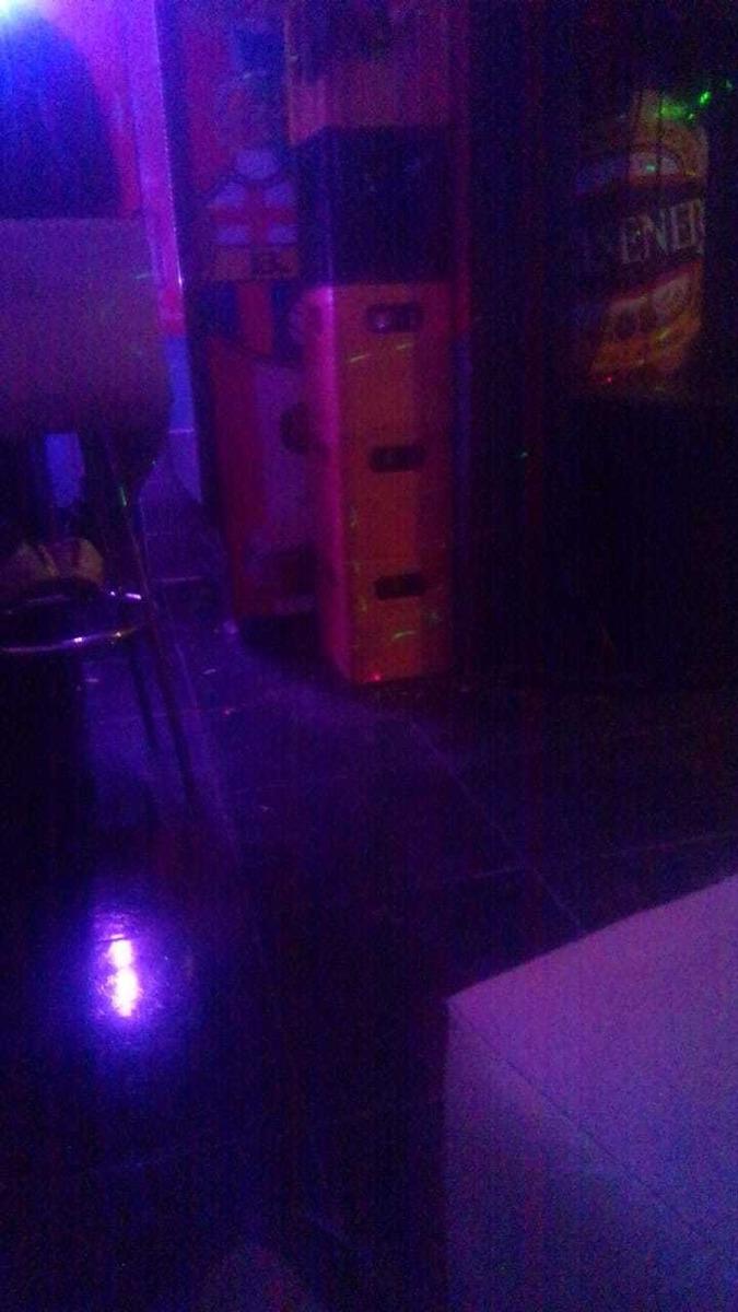 discoteca en zona rosa de duran