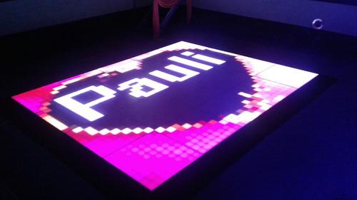 discoteca para fiestas y eventos, sociales y empresariales.