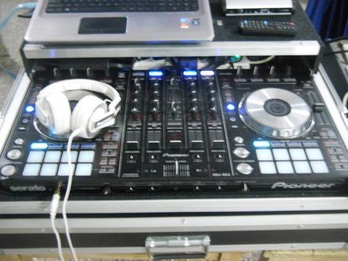 discoteca.reservá karaoke ¡gratis! servicio de discoteca