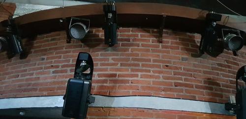 discotheque en tlalmanalco