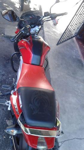 discover 125 moto