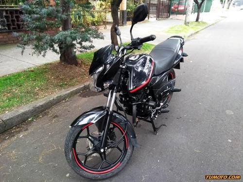 discover 150 bajaj