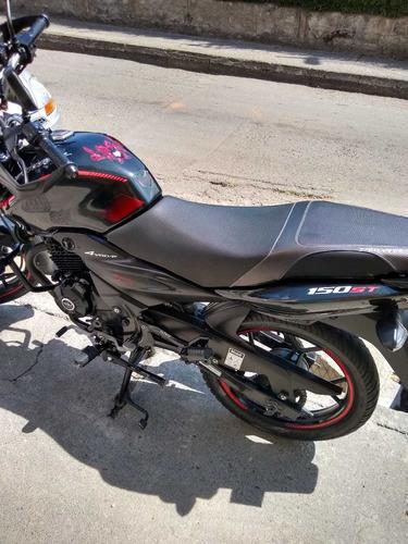 discover 150 moto