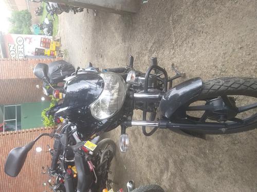 discover bajaj moto