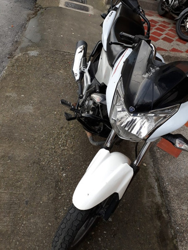 discover st 125 mod 2017 3005456902