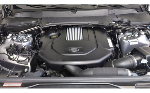 discovery 3.0 v6 td6 diesel se 4wd automático 1190km