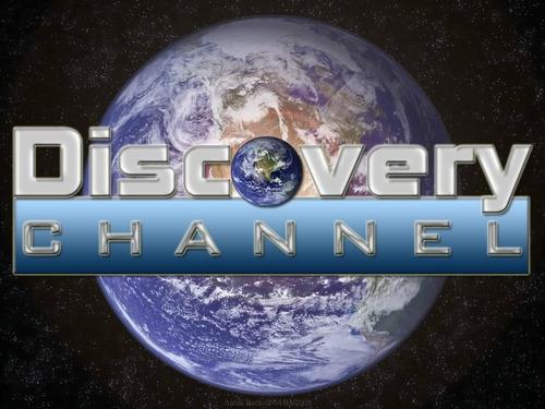 discovery channel coleção completas! frete gratis!