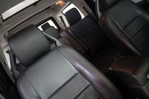 discovery3 s 4.0 v6 4x4 215cv aut.