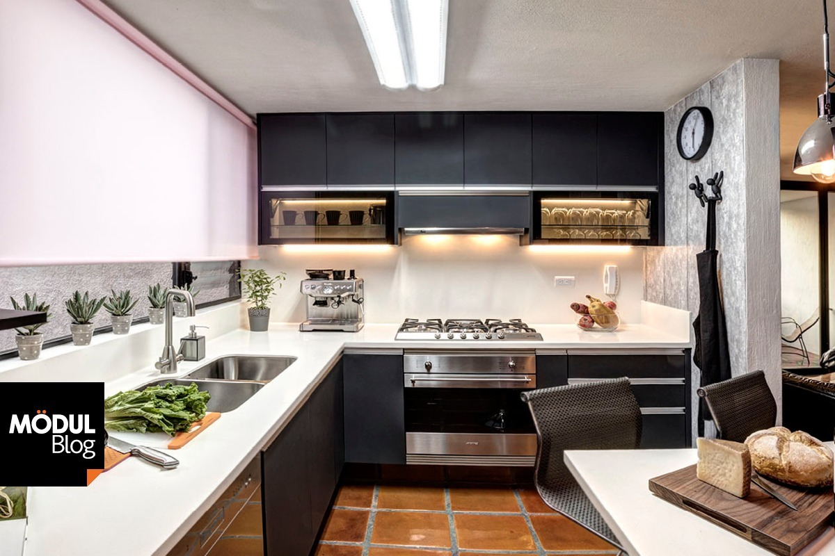 Diseña Casas Cocinas 3d Promob Plus+render Up+promob Cut 3d