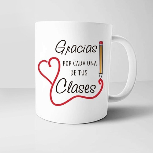 diseña tu taza