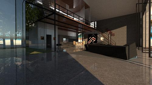 diseñador 3d - render - animación