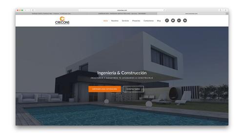 diseñador gráfico, diseñador web freelance