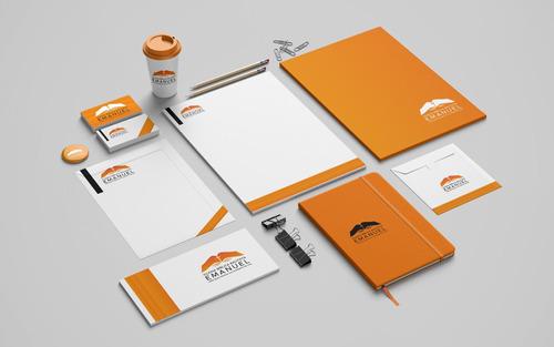 diseñador gráfico e impresión lonas vinil corte lasser