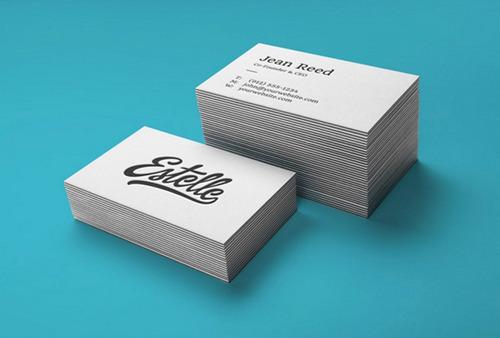 diseñador gráfico - publicidad - freelance
