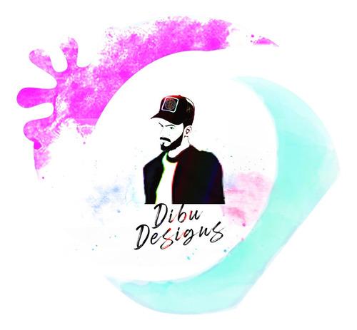 diseñador grafico/diseño logo, tarjeta personalizada y más