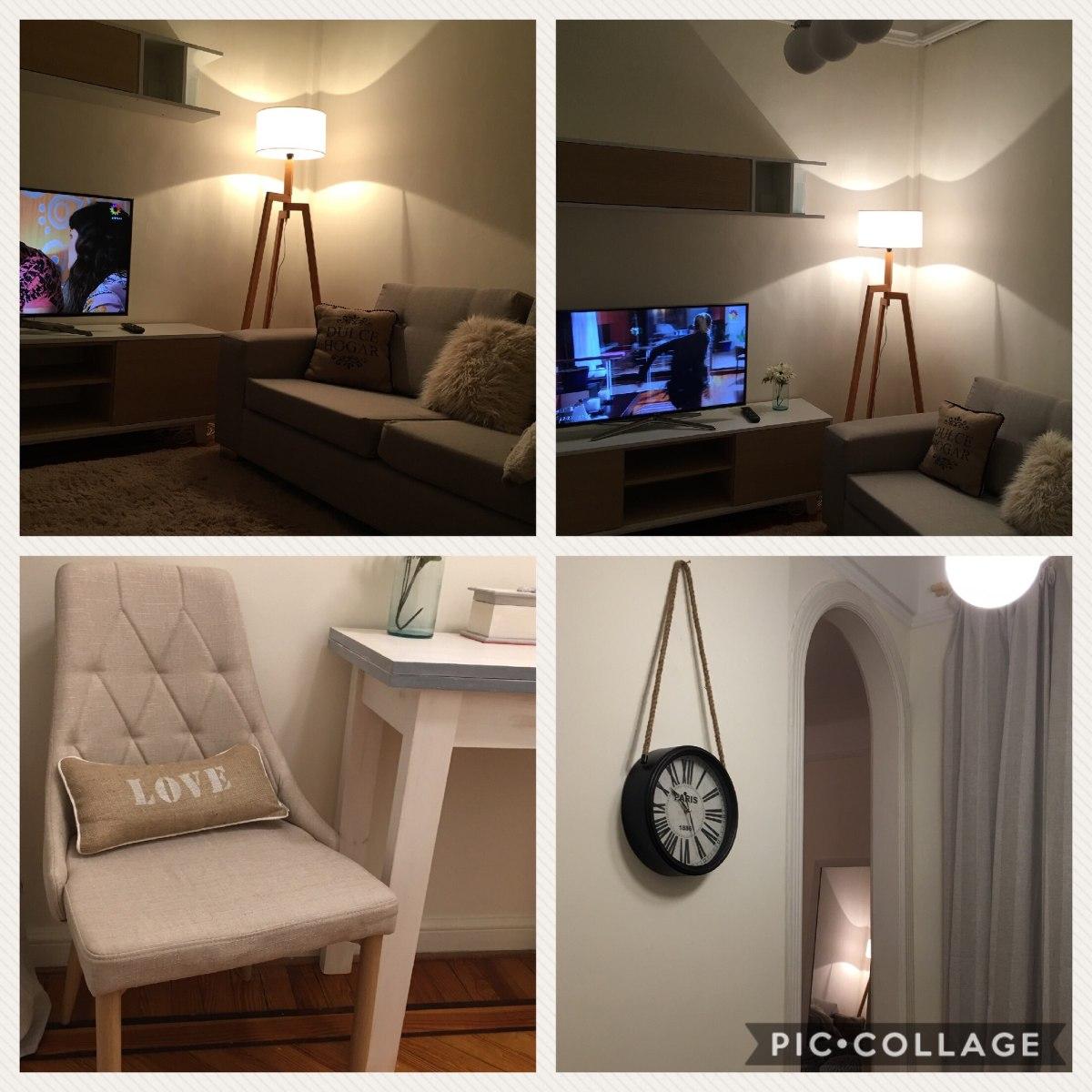 Dise adora de interiores decoradora profesional presencial - Decoradora de interiores ...