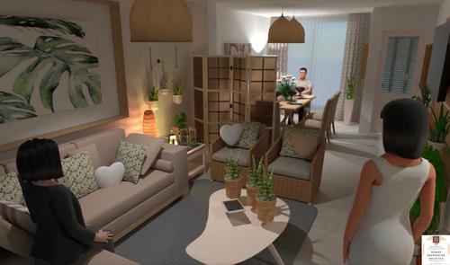 diseñadora de interiores online- feng shui y numerologia