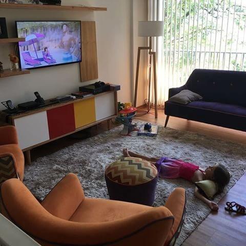diseñadora de interiores online-promo 2 espacios de agosto
