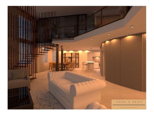 diseñadora de interiores - proyectos - decoracion -
