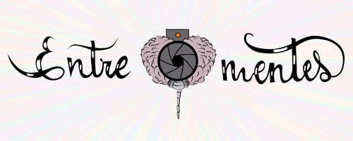 diseñamos tu idea, logos, publicidad, vector, dibujo,revista