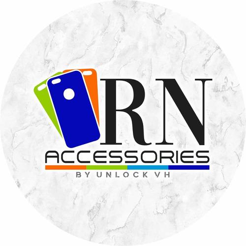 diseñamos tu logotipo