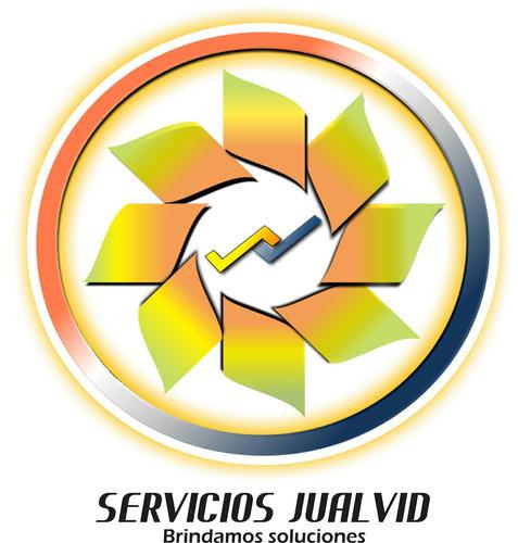 diseñamos tu logotipo plantillas catalogo imagen corporativa