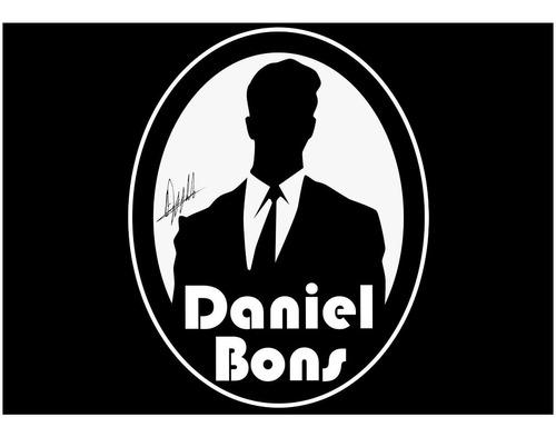 diseñamos tu logotipo super rápido! dibujante profesional