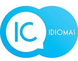 diseñamos tu logotipo urgentemente!! logo profecionales